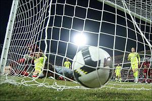 300px-Steaua_vs._CFR_Cluj_in_2010