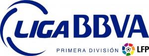 logo-liga-bbva-primera1