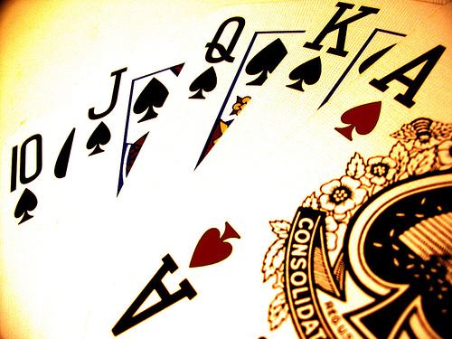 poker_inspiracion