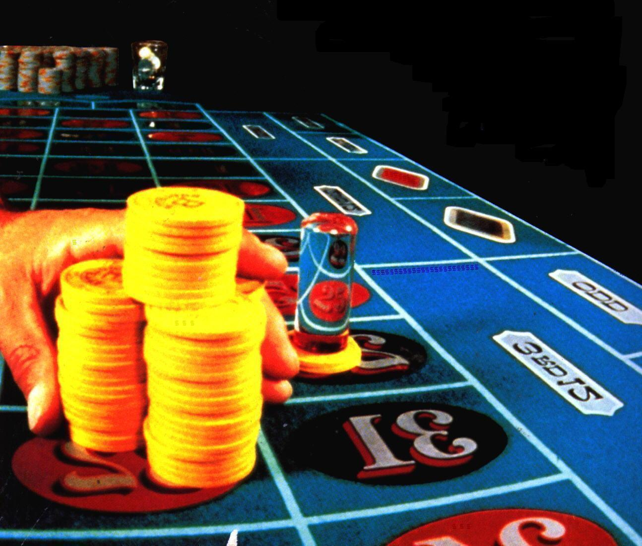 welches online casino casino de