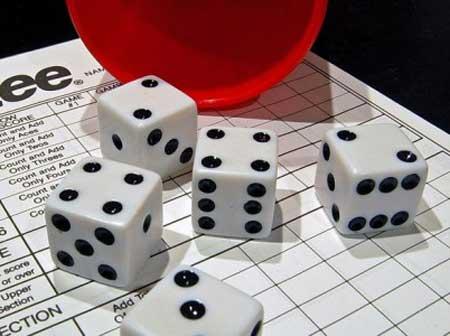 juegos-de-azar-dados