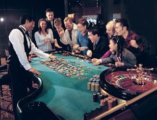 casino_g
