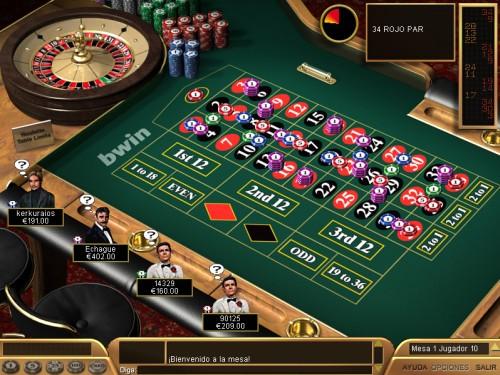 ruleta-online-casino